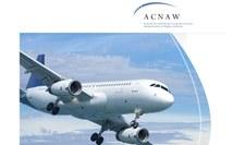 Communiqué de l'autorité de contrôle des nuisances sonores aéroportuaires