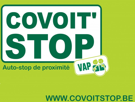 Convoit' STOP