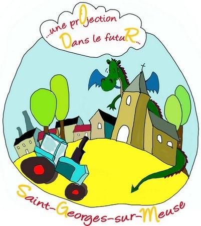 Logo ODR2