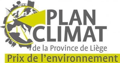 plan climat prix environnement web