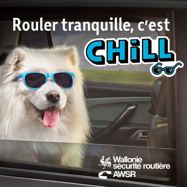 roulerTranquille