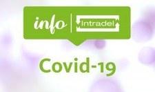 Mesures COVID-19 : Recyparcs, collectes, et bâches agricoles