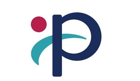 Nouveau site Web pour l'Office fédéral des Pensions