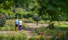 Wallonie en fleurs, le petit reportage tourné dans notre commune