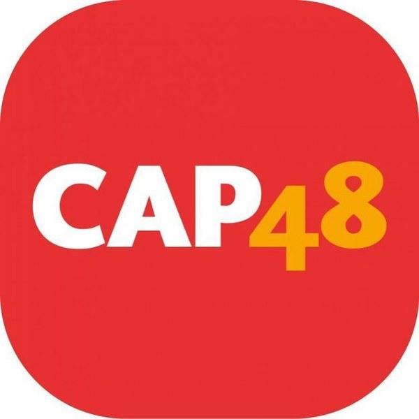 cap482019