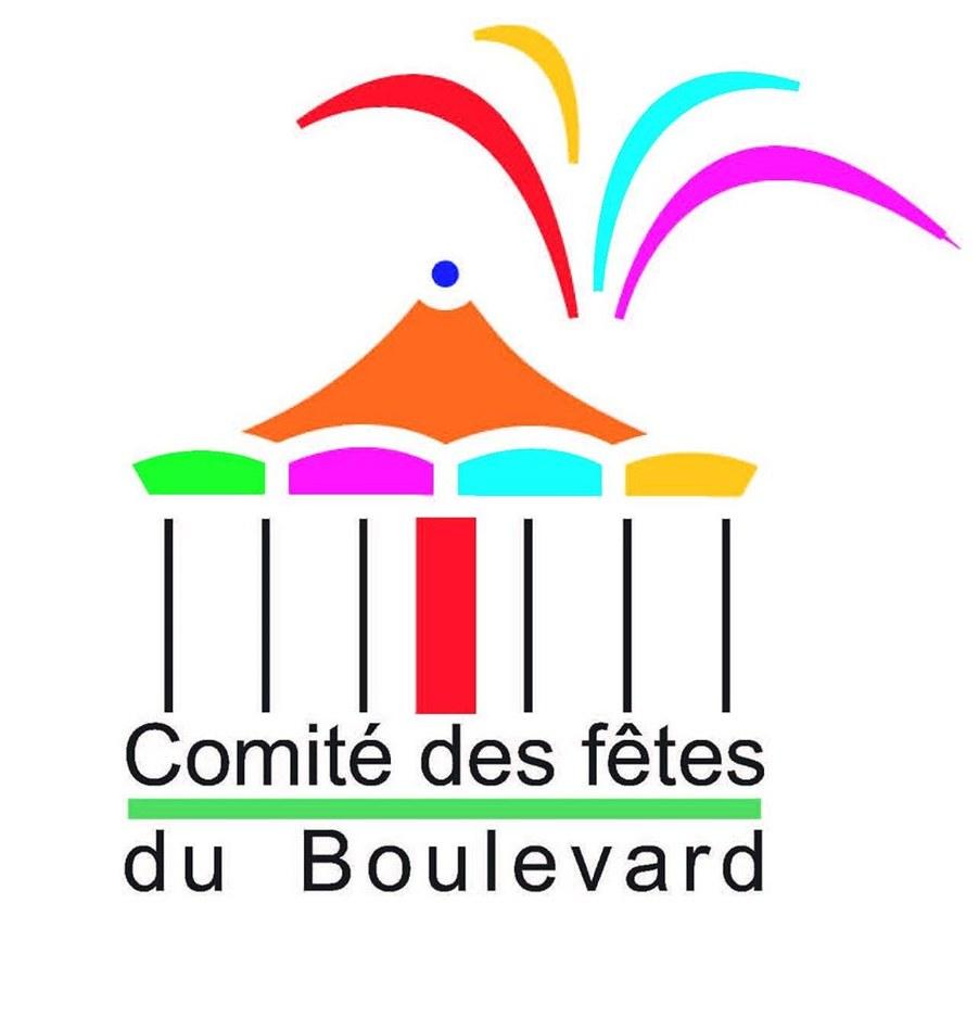 comiteBoulevard