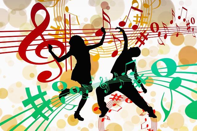 dance 3762544 640