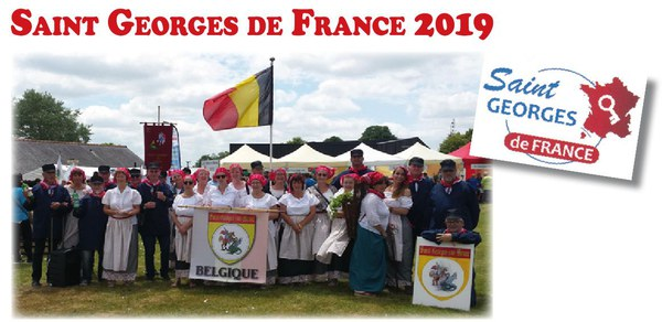Saint Georges de France2