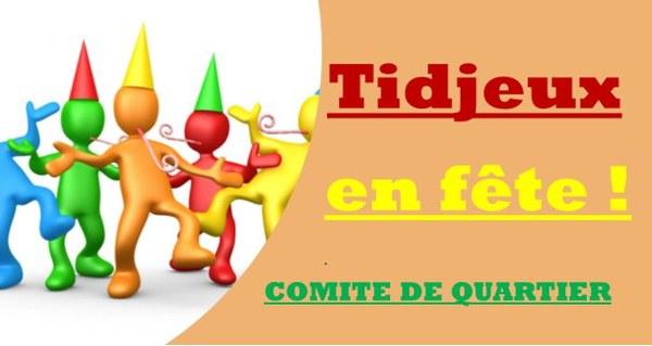 tidjeux