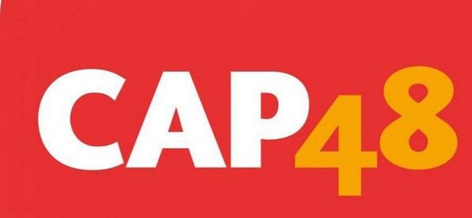 Opération CAP48