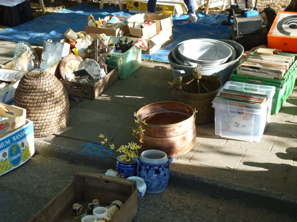 brocante de l'ascension (24)
