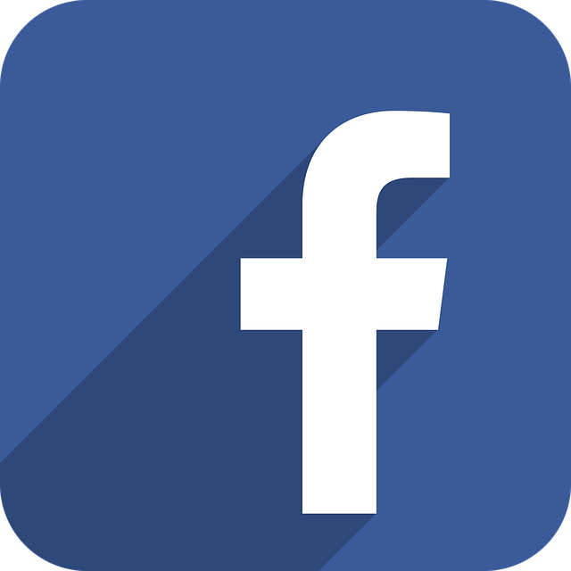 Facebook communal