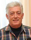 Jean-Michel ROUFFART