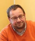 Philippe SEBA