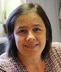 Secrétariat Delphine PAELEMAN