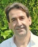 Thierry BELTRAN MEJIDO