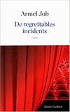 De regrettables incidents.jpg