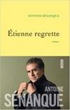 Etienne regrette.jpg