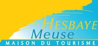 Maison du Tourisme Meuse Hesbaye