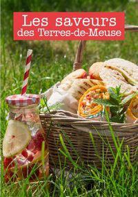 Les saveurs Terre et Meuse