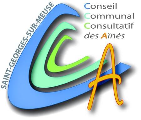 Conseil communal consultatif des Aînés