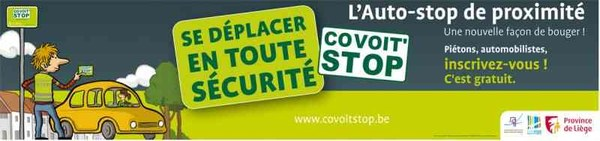 covoitstop
