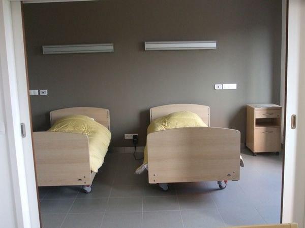 chambre2lits (2)