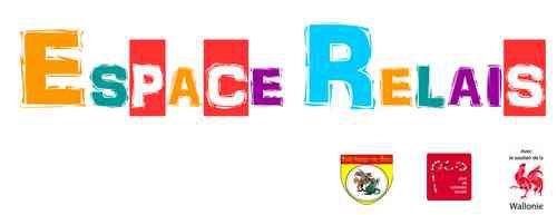 Espace Relais