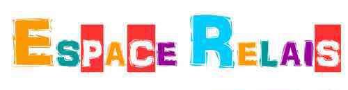 Espace Relais Logo