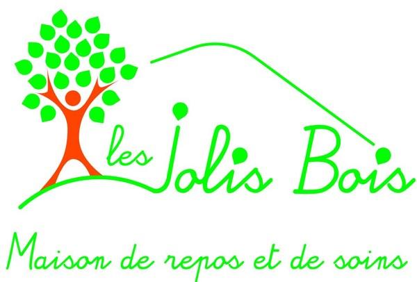Maison de repos les Jolis Bois