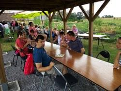 bbq jardin communautaire 2018 (73)