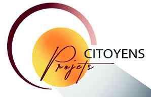 Projets Ctoyens